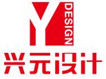 杭州兴元设计培训