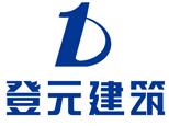 杭州登元建筑培训
