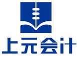 杭州上元教育培训