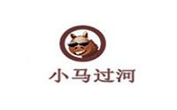 北京小马过河教育