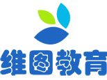 杭州维图教育