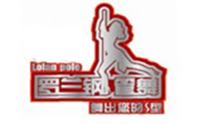 长沙罗兰钢管舞蹈培训中心