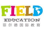 北京菲尔德国际教育