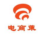 上海电商策