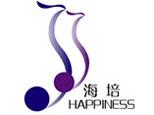 北京海培妈咪培训学校