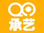 北京清美承艺设计培训