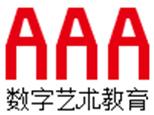 沈阳AAA教育中心