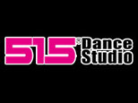 济南515国际舞俱乐部