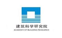 苏州市建科职业培训学校
