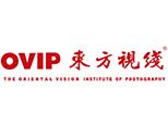 北京东方视线摄影学校