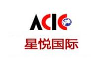 北京星悦国际礼仪模特培训