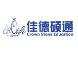 北京佳德教育