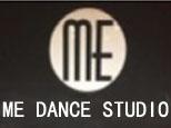 青岛me舞蹈工作室
