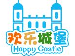 北京欢乐城堡教育