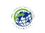 金程国际金融专修学院
