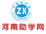 郑州取知教育