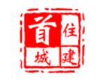 北京首城教育
