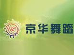 北京京华舞蹈培训
