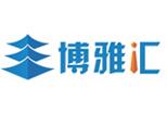 北京博雅汇MBA辅导