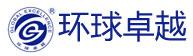 上海環球卓越