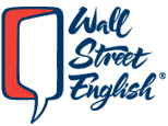 上海华尔街英语合作伙伴logo