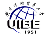 北京对外经贸大学语言培训