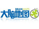 武汉大脑地图少儿英语