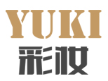 上海yuki化妆造型