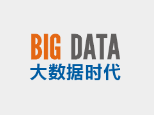 大數據時代培訓中心logo