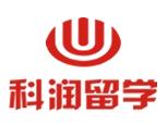 北京科润教育四川分公司