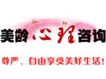 北京韩美龄信息咨询