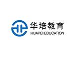 湖南华培教育