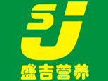 沈阳盛吉职业培训学校
