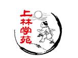成都上林学苑教育