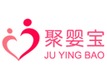 天津聚婴宝母婴护理中心