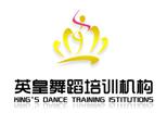 杭州英皇钢管舞