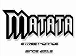Matata街舞俱乐部
