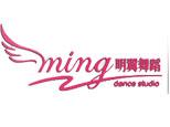 上海明翼舞蹈华侨城店