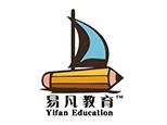 济南易凡教育学习中心