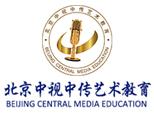 北京中视中传传媒艺考