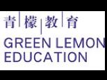 西安青檬艺考培训教育