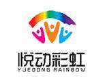 天津悦动彩虹教育培训