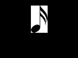 苏州乐风音乐传媒