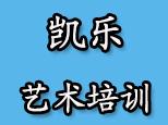 济南凯乐艺术培训