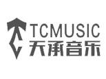 苏州天承音乐培训