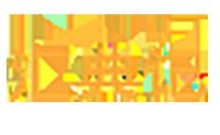 上海汇典记培训logo