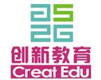 上海嘉定创新进修学校