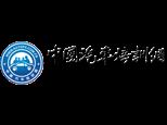 中国汽车培训网