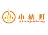 临沂小桔灯作文培训logo