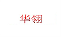 上海华翎舞蹈logo